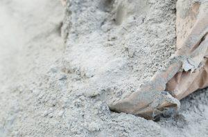 Wittekind cement